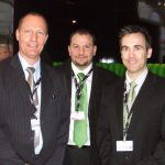 Aviat Networks at Mobile World Congress