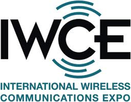 What to Expect from IWCE in 2012