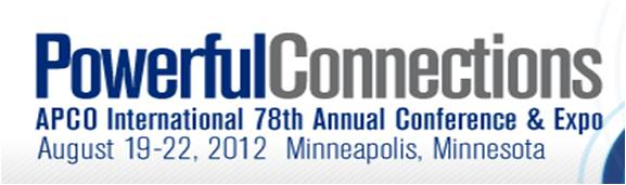 APCO 2012: Broadband for Public Safety in Sight