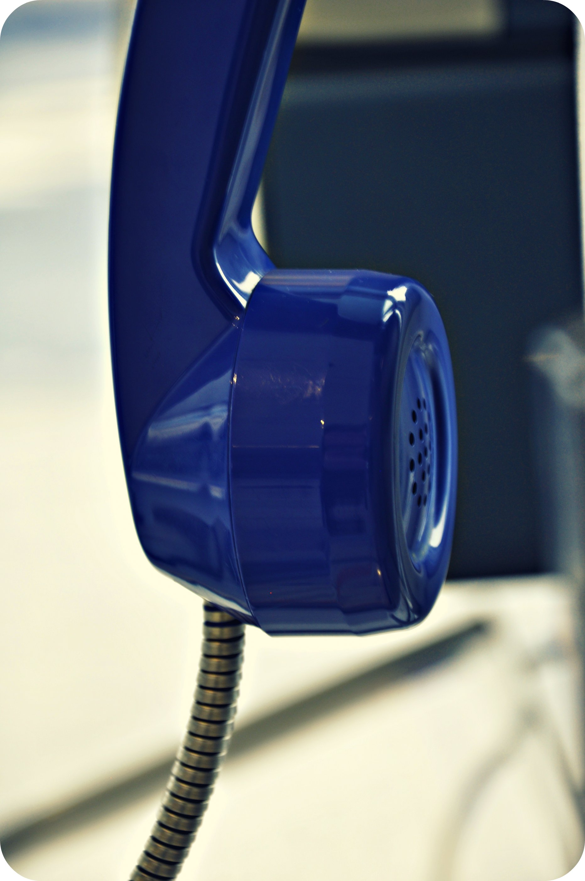 Blue-payphone-unless-you-want-to-go-back-to-this-cellular-phones-need-cooperatively-licensed-microwave-backhaul-to-function-properly