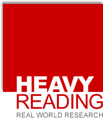 Heavy-Reading-logo
