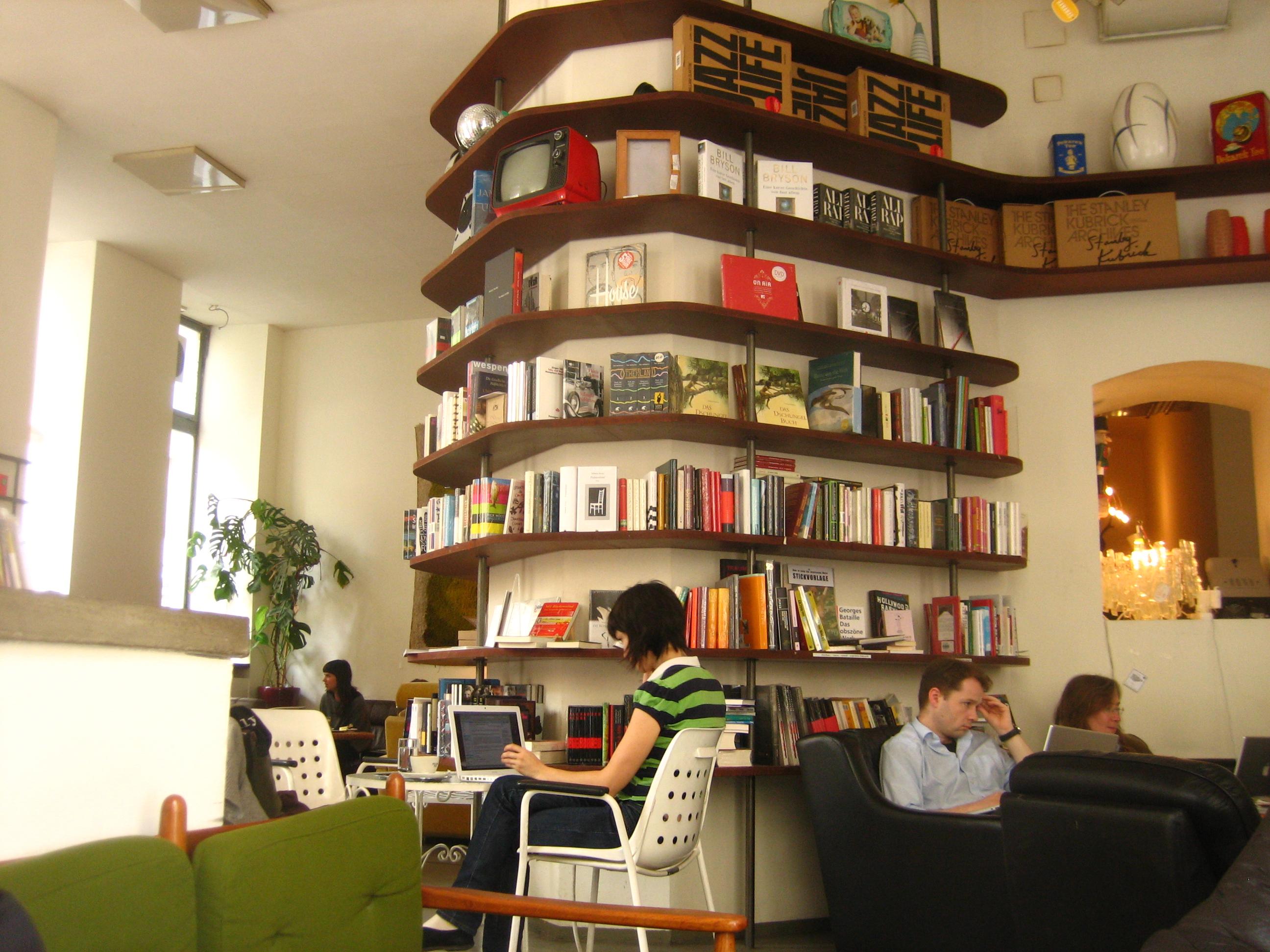 wireless Internet service provider - Aviat Networks