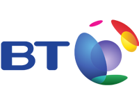 BT Group - Telecommunications company