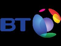 BT Group - Telecommunications company