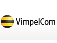 VimpelCom - Global provider of telecommunication services