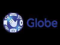Globe - Broadband communications