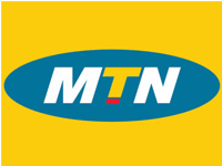 MTN Group - Mobile telecommunication company