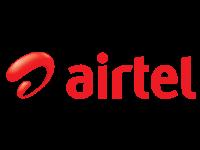 Airtel - Telecommunications company