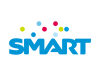 Smart Communications - Cellular phone provider company