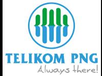 Telikom - Telecommunications