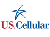U.S. Cellular - Telecommunications company