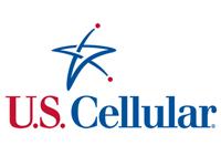 U.S. Cellular - Telecommunications company