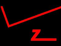 Verizon Wireless - Wireless company