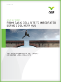 from-basic-cell-site-to-integrated-service-delivery-hub