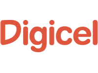 Digicel - Mobile phone network company