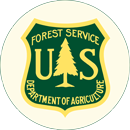 csusforestservices