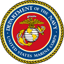 cs_usMarineCorp