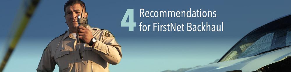firstnet-blog-header