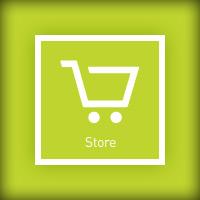 Buy WTM 4000 online
