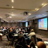 Recap of UK WISPA 2020: Delivering Superfast Broadband to Rural Communities in the UK