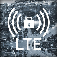 Private LTE, everywhere with Aviat