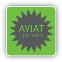 Aviat Certified Installer - ACI Certification
