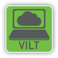 Provision Network Management: Installation, Configuration & Management VILT Course