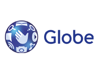 Globe - Broadband communications