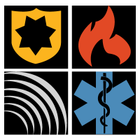 firstnet-logo