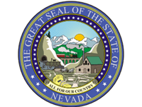 State of Nevada